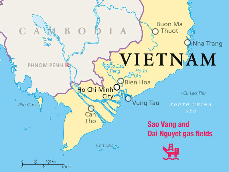 2l-image-Sao-Vang-and-Dai-Nguyet-Gas-and-Condensate-Fields-Development